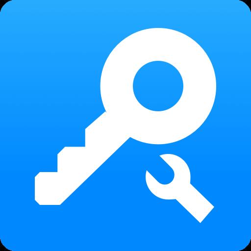 八门助手游戏appv3.7.9 最新版