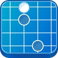 弈客五子棋v1.0 ios版