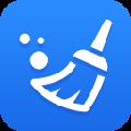 风云C盘清理大师v1.6.3 免费版
