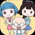夏令营大作战v1.0.23 最新版