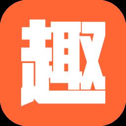 趣频道TVv3.1.0 最新版