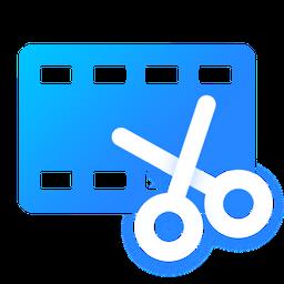 迅捷视频剪辑软件去水印破解版v1.7.2 完整免费版