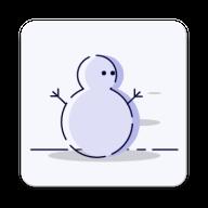 比特冬prov20.11.12.19 免费版