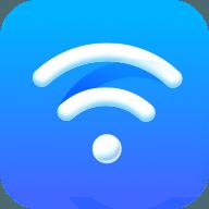 WiFi全能钥匙v1.0.0 手机版