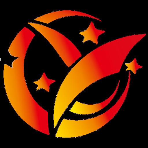 誉海淘appv1.0.2 最新版