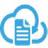 飞鱼销货清单合并工具v1.0.1.0 官方版