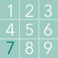 数独工作室v1.29 最新版