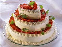 如何优雅的祝自己生日快乐 高级感又不明显的生日文案