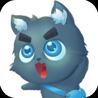 喵星人传奇游戏v0.4 安卓版