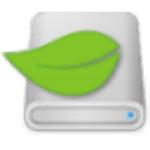 Defragger Disk Optimizerv3.0.0 最新版