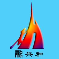 融兴和appv0.0.6 最新版