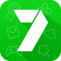 7423游戏盒子安卓版v4.1.5 最新版