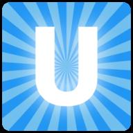 GMOD安卓手机版v1.1.2 正版