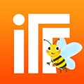 趣派兼职v1.0.0 安卓版