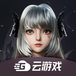 完美世界云游戏版v3.9.1.1012200 安卓版