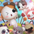 动物冒险手游v1.1 最新版