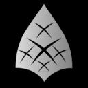 马保国语音包v1.0 电脑版