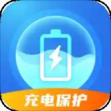 即刻充电v2.2.0 最新版