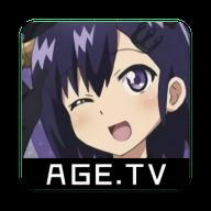AGE动漫iOSv1.0.2 最新版