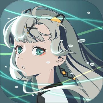 映月城与电子姬B服v1.0.0 最新版
