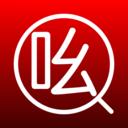 万吆优选v1.0 官方版