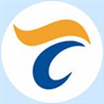 TrueCAD(三维建模软件)V2020 破解版