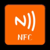 鲲鹏NFCv1.0.0 手机版