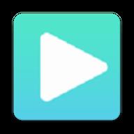 乐天影视appv1.7.90 最新版