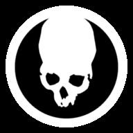 僵尸不开车游戏v0.5 安卓中文版