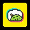 榴莲相机appv1.0.2 最新版