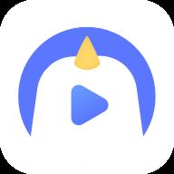 NC InClass(在线课堂)v1.0.1 最新版
