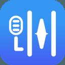 训达app(移动学习)v1.1 最新版