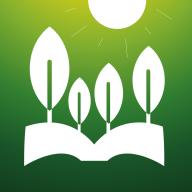 知识绿洲v1.0.3 官方版