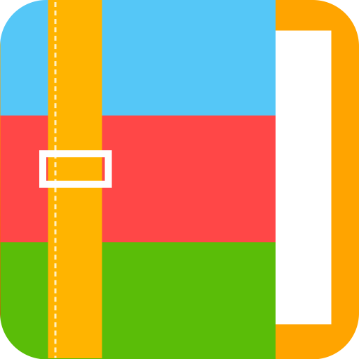 压缩文件查看器app