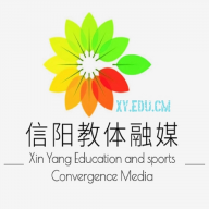 信阳教育appv2.0.7 最新版
