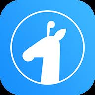 酷匠听书appv3.6.2 最新版
