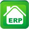 房管家erp中介管理软件专业版v2020 最新版