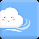 乐乐天气预报v1.0.7 最新版
