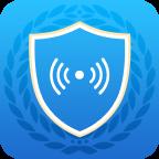 报警服务appv1.5.3 最新版