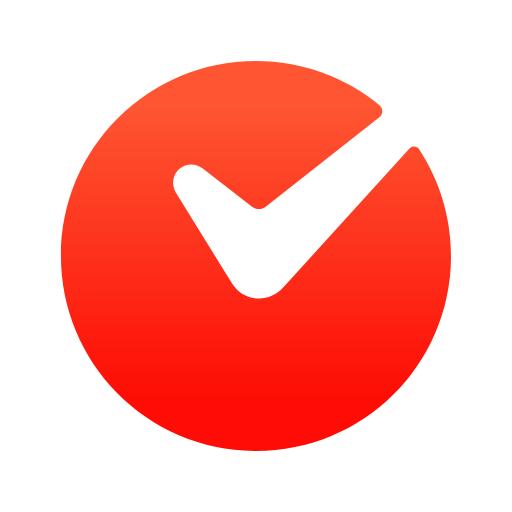 米橙提醒app(时间管理)v1.0.0 最新版