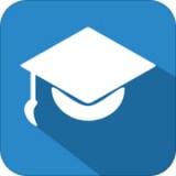 一路学在线教育平台v4.6.3 安卓版