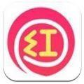 红粉助力v1.0 手机版