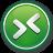 XT800个人版(远程协助工具)