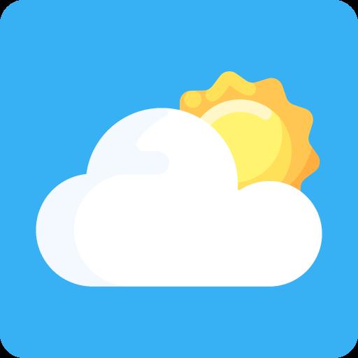 好看天气预报appv1.0 最新版