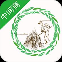 柴火社商户端Appv4.1.0 安卓版
