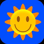 日历天气预报v1.0 手机版