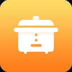 好吃家常菜谱v1.0 手机版