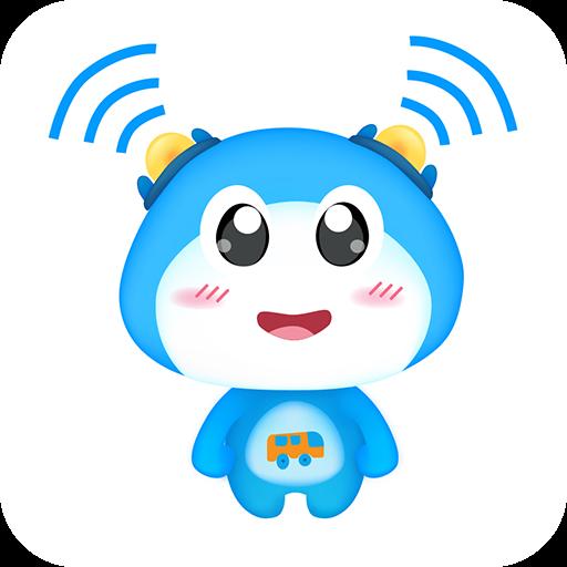 蓝小宝appv1.0.33 最新版