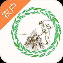 柴火社Appv4.1.0 安卓版