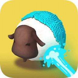 消灭糖豆大作战v1.0.1.1112 最新版